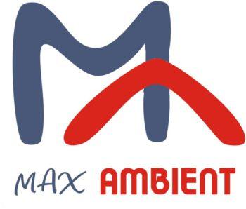 Max Ambient  – Dirigentie santier, proiectare, project management in constructii